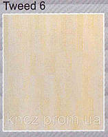 Панель пластиковая 250*5950*5мм Tweed 6