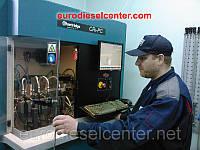 Ремонт дизельных форсунок и насосов Common Rail SSang Yong Actyon, Rexton, Rodius, Kyron, Харьков