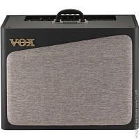 Комбоусилитель VOX AV60