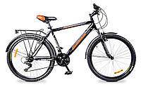 Велосипед городской FORMULA MAGNUM АМ 26