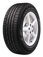Шины GoodYear Assurance Fuel Max 205/60R16 92V (Резина 205 60 16, Автошины r16 205 60)
