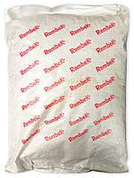 Рембек гранула, мешок 5 кг