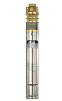 Скважинный насос SPRUT 3SKm 100