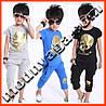 Детские летние костюмы - Новая коллекция 2014 - только для Ваших деток!!!