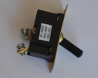 Переключатель - тумблер ВТ-13-25-1212-30УЗ (аналог В-45), фото 1