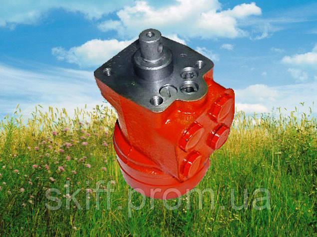 Насос дозатор (гидроруль) НДМ-125 (Дон)