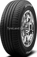 Летние шины Michelin Latitude Tour 255/65 R18 111T