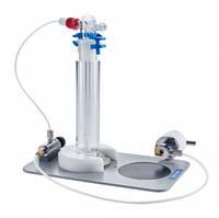 Вентиляционная установка IKA C 5030