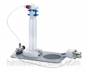 Вентиляционная установка IKA C 6030