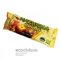 Батончик органический Богемский Naturka 30г