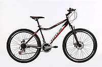 """Велосипед TOTEM VOLTAIRE 26"""" MTB, фото 1"""