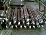 Гидроцилиндры (изготовление,ремонт)