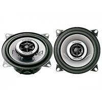 Автомобильные колонки ProAudio TS-G1042R 10см. 2шт. CX
