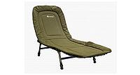 Карповая кровать EOS 4 ноги