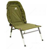 Коропове крісло EOS