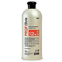 Крем-окислитель ProfiStyle для волос 12% 1000 мл