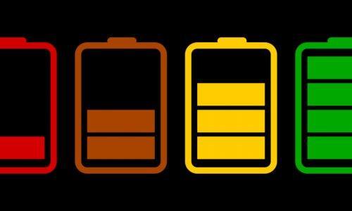 Використання квантових ефектів дозволить прискорити процес зарядки акумуляторних батарей.