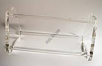 Подставка для ортодонтического инструмента C003 Ruier