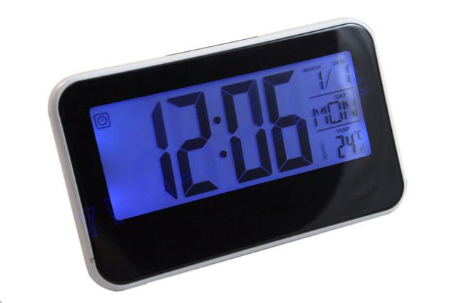 9e2d1559 Электронные настольные часы 2618. Цена, купить Электронные ...
