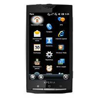 Китайская копия Sony Ericsson Xperia X10 / 2 сим карты / TV / WiFi