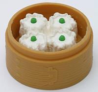 Ластик Димсам (белый) IWAKO (ER-CHI001)
