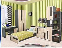 """Мебель для спальни """"Айти"""""""