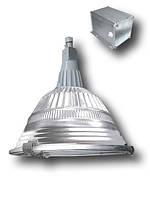Промышленный светильник НСП-20, ГСП-20, ЖСП-20, РСП-20