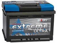 Акумулятор START Extreme Ultra 6СТ-60 А (0)