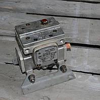 Червячный редуктор 2Ч-63-31,5