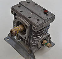 Червячный редуктор 2Ч-63-31,5, фото 1