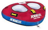 Надувной аттракцион Jobe Double Trouble