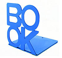 "Подставка для книг ""Book"""