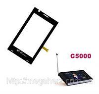 Сменный дисплей для C5000 WIFI TV тачскрин сенсор
