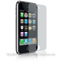 Защитная пленка для копии iPhone SciPhone i9+++ i68