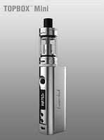 Kanger TopBox Mini 75W Starter Kit