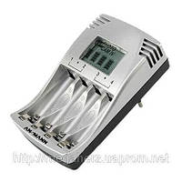 Зарядка для 4 аккумуляторов AA, AAA ЗУ PhotoCam IV