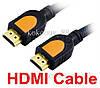 Кабель Hdmi to Hdmi Premium 1080P 1.8м