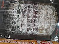 Рахат-лукум ассорти