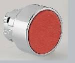 Кнопка без фиксации 8LM2T B 102-106 Lovato