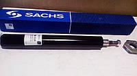 Амортизатор (вкладыш) передний Ланос, Сенс Sachs