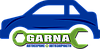 GARNA інтернет-магазин автозапчастин