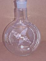 Labexpert колба ТС 6 литров 40/45