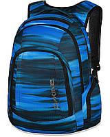 Городской рюкзак Dakine 101 29L abyss (610934842647)