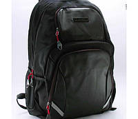Рюкзак школьный 554098 RUDY Yes!