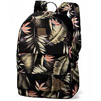 Рюкзак Dakine 365 Pack 21L palm (610934865820)