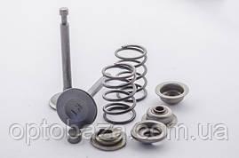 Комплект клапанного механизма для мотоблока бензинового 6 л.с., фото 2