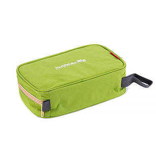 Несессер, дорожная косметичка Naturehike Vanity travel bag NH15X010-S, фото 2
