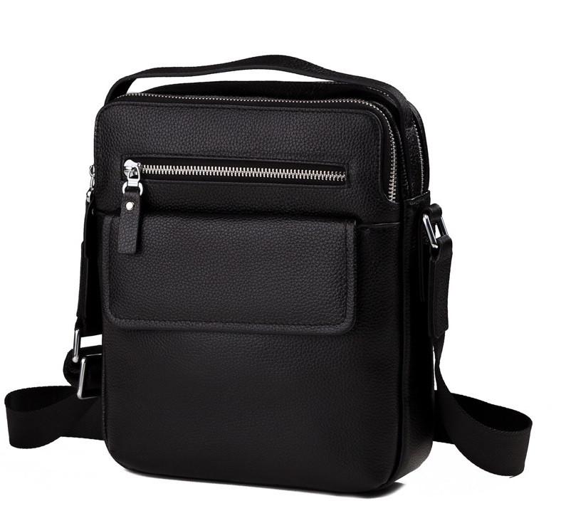 Мессенджер мужской TIDING BAG M5609-1A - e-sumki.com.ua - a2305c05b5cd7
