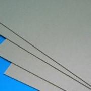 Полипропилен лист т.15мм