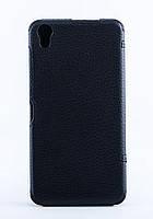 Чехол-книжка Samsung i8160 красный, фото 2
